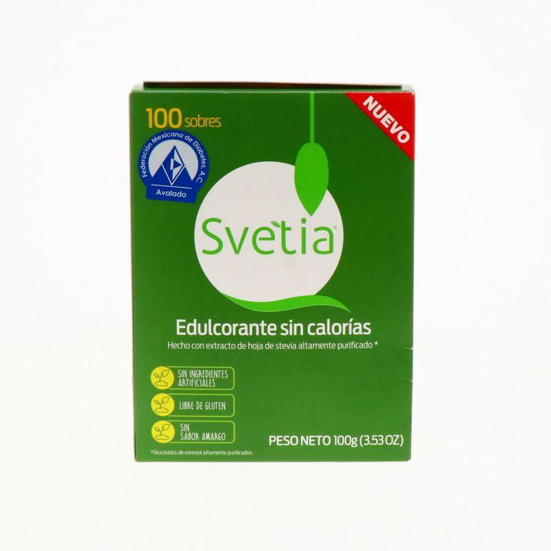 360-Abarrotes-Endulzante-Endulzante-Dietetico_7501096202703_1.jpg