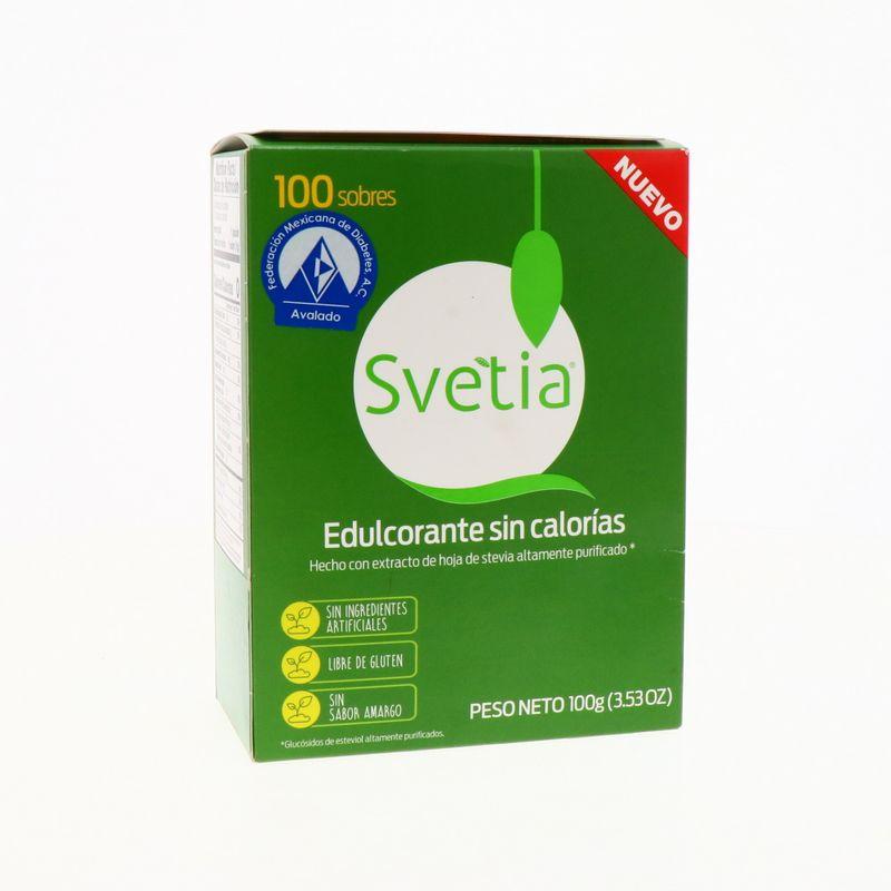 360-Abarrotes-Endulzante-Endulzante-Dietetico_7501096202703_2.jpg