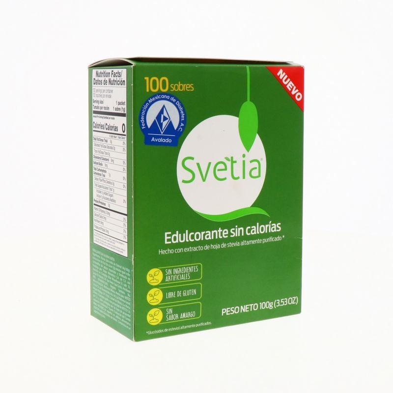 360-Abarrotes-Endulzante-Endulzante-Dietetico_7501096202703_3.jpg