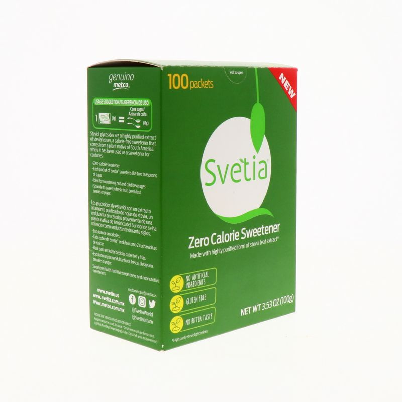360-Abarrotes-Endulzante-Endulzante-Dietetico_7501096202703_16.jpg