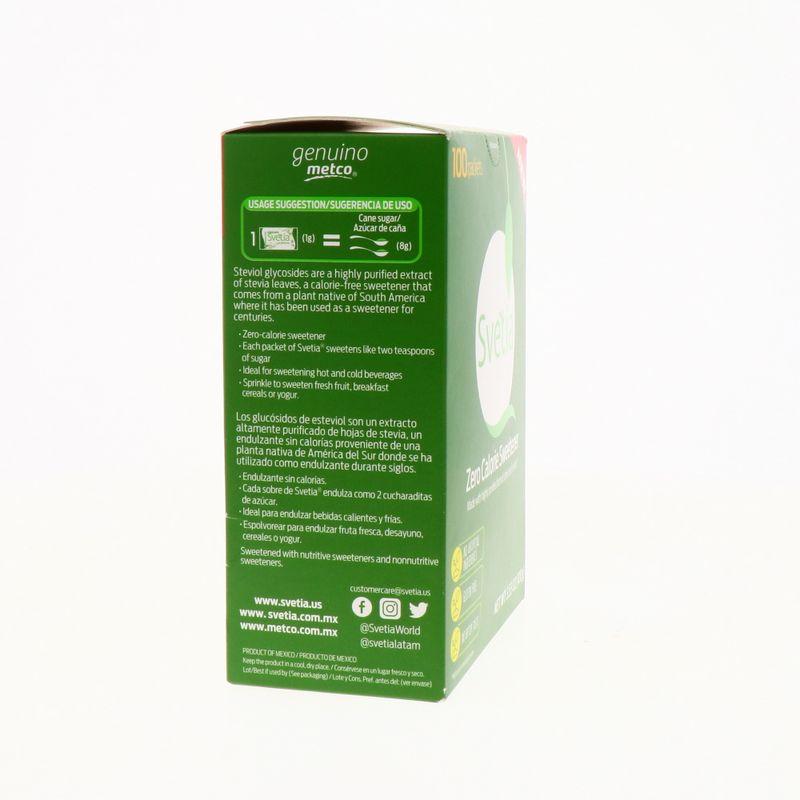 360-Abarrotes-Endulzante-Endulzante-Dietetico_7501096202703_18.jpg