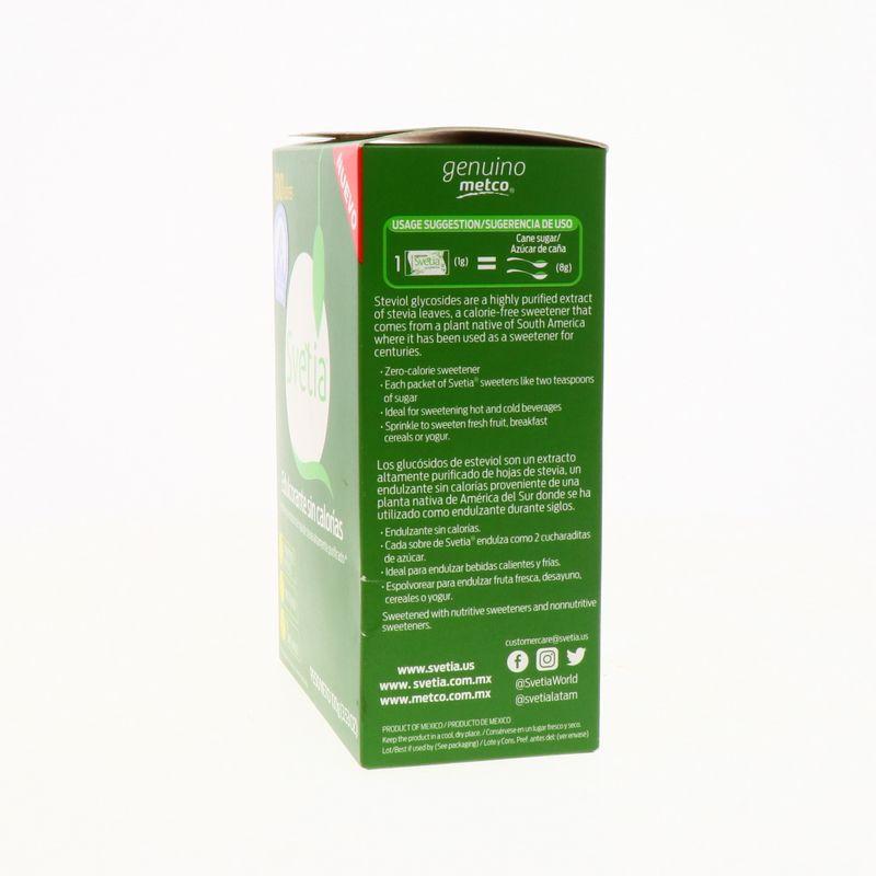 360-Abarrotes-Endulzante-Endulzante-Dietetico_7501096202703_20.jpg