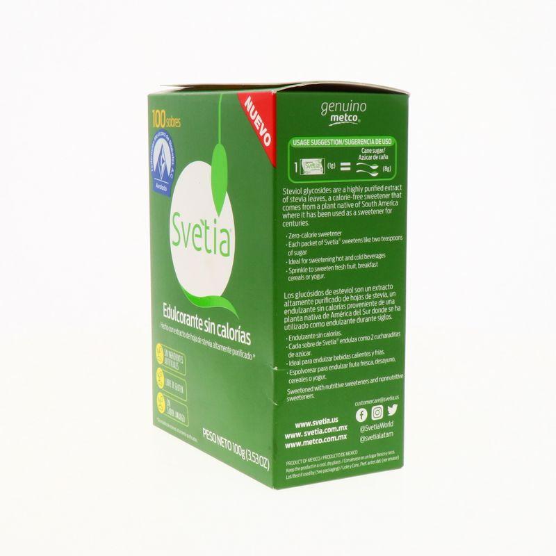 360-Abarrotes-Endulzante-Endulzante-Dietetico_7501096202703_21.jpg