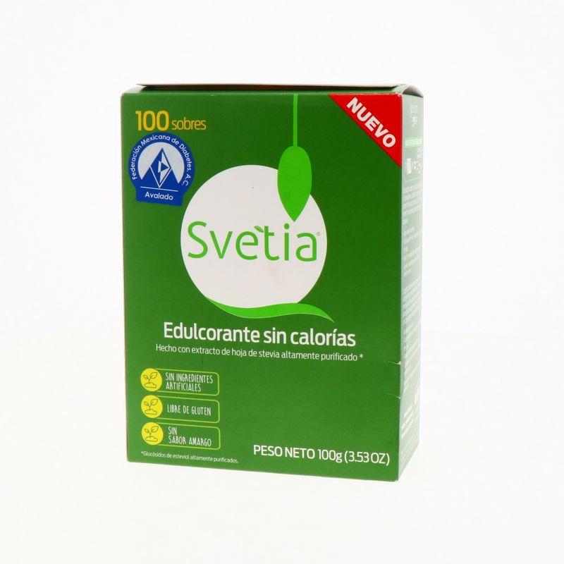 360-Abarrotes-Endulzante-Endulzante-Dietetico_7501096202703_24.jpg