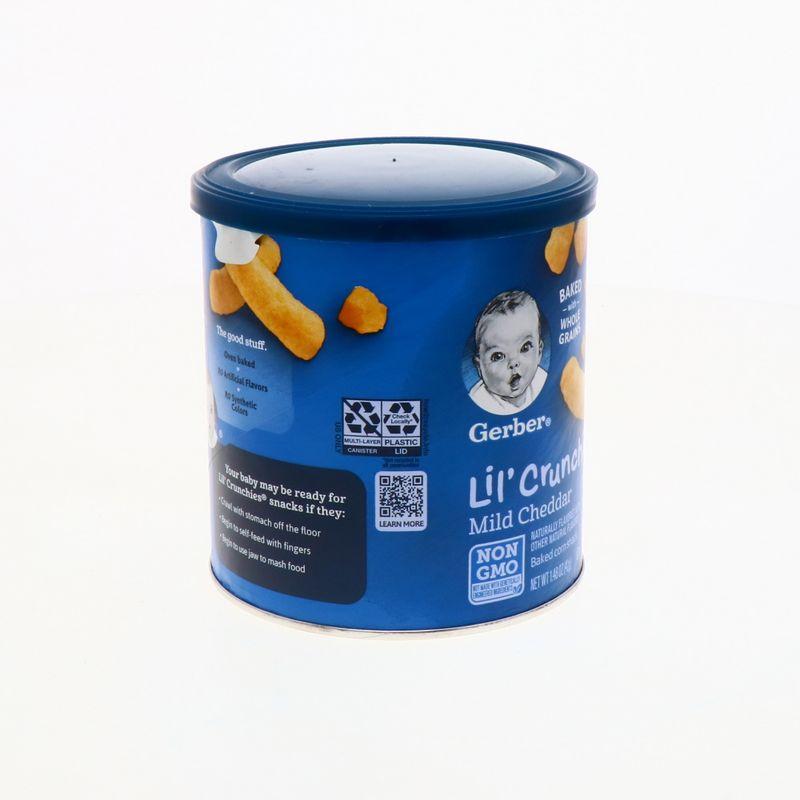 360-Bebe-y-Ninos-Alimentacion-Bebe-y-Ninos-Galletas-y-Snacks_015000048303_5.jpg