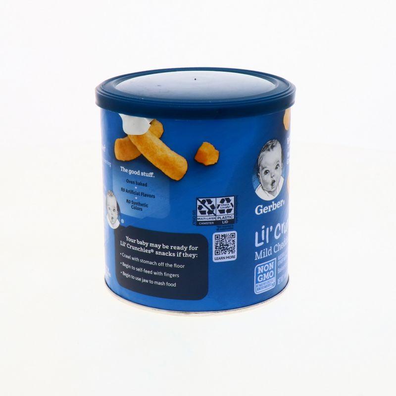360-Bebe-y-Ninos-Alimentacion-Bebe-y-Ninos-Galletas-y-Snacks_015000048303_6.jpg