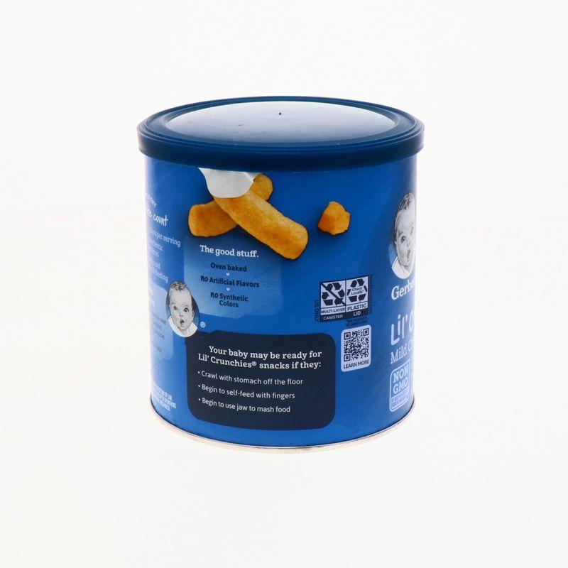 360-Bebe-y-Ninos-Alimentacion-Bebe-y-Ninos-Galletas-y-Snacks_015000048303_7.jpg