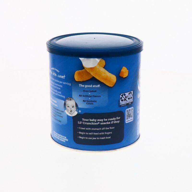360-Bebe-y-Ninos-Alimentacion-Bebe-y-Ninos-Galletas-y-Snacks_015000048303_8.jpg
