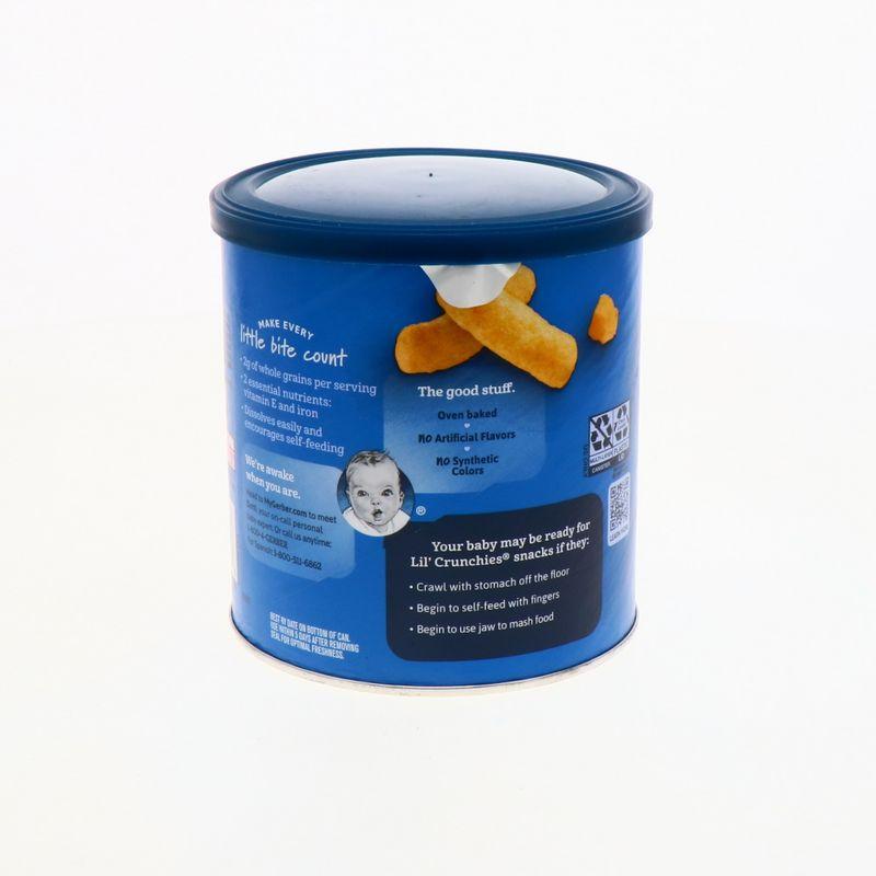360-Bebe-y-Ninos-Alimentacion-Bebe-y-Ninos-Galletas-y-Snacks_015000048303_9.jpg