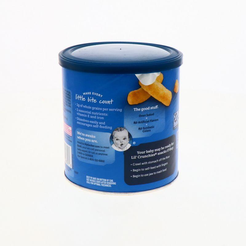 360-Bebe-y-Ninos-Alimentacion-Bebe-y-Ninos-Galletas-y-Snacks_015000048303_10.jpg