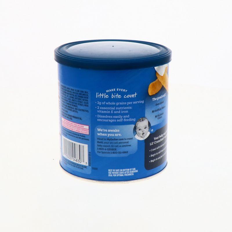 360-Bebe-y-Ninos-Alimentacion-Bebe-y-Ninos-Galletas-y-Snacks_015000048303_12.jpg