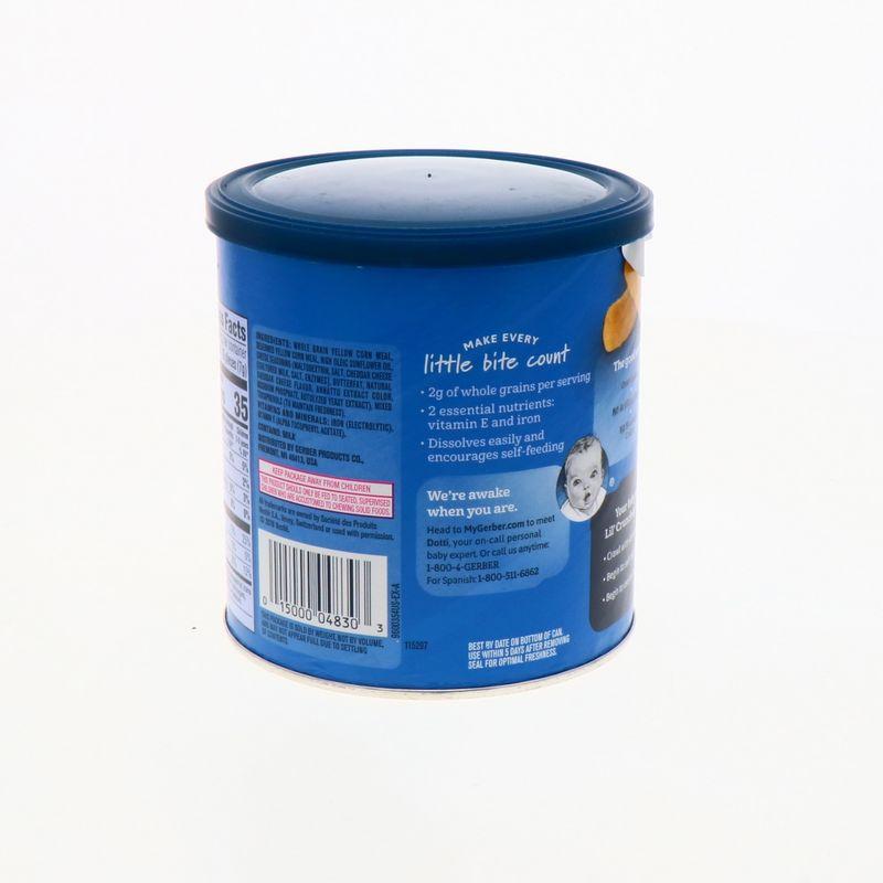360-Bebe-y-Ninos-Alimentacion-Bebe-y-Ninos-Galletas-y-Snacks_015000048303_13.jpg