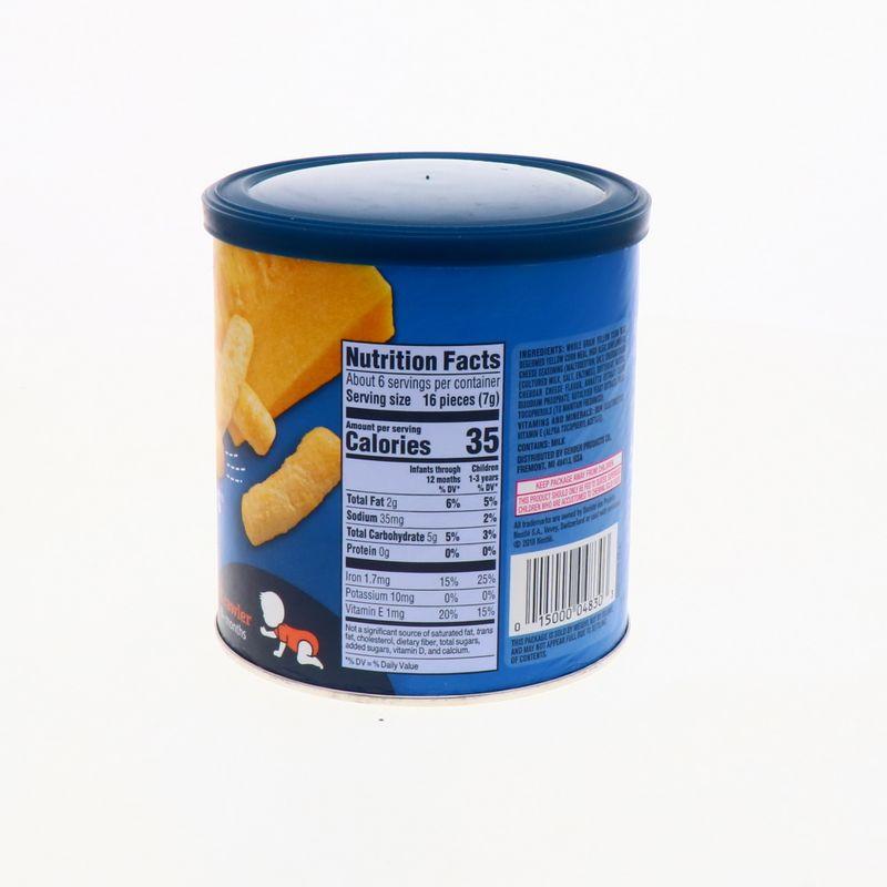 360-Bebe-y-Ninos-Alimentacion-Bebe-y-Ninos-Galletas-y-Snacks_015000048303_18.jpg