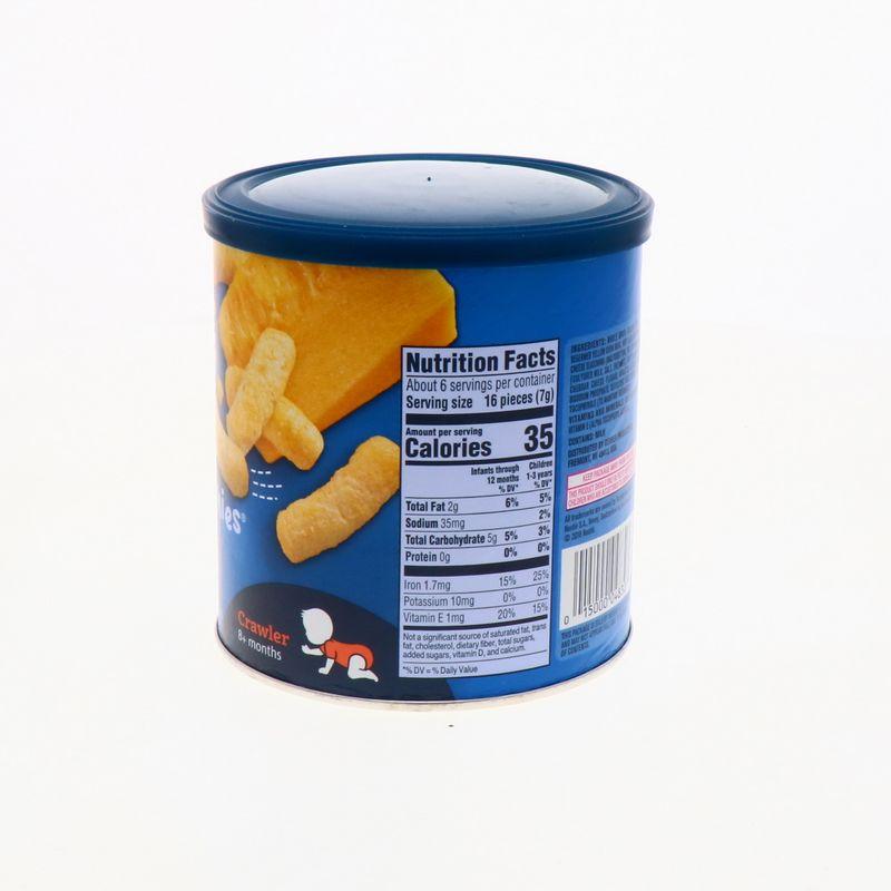360-Bebe-y-Ninos-Alimentacion-Bebe-y-Ninos-Galletas-y-Snacks_015000048303_19.jpg