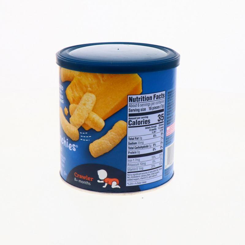 360-Bebe-y-Ninos-Alimentacion-Bebe-y-Ninos-Galletas-y-Snacks_015000048303_20.jpg