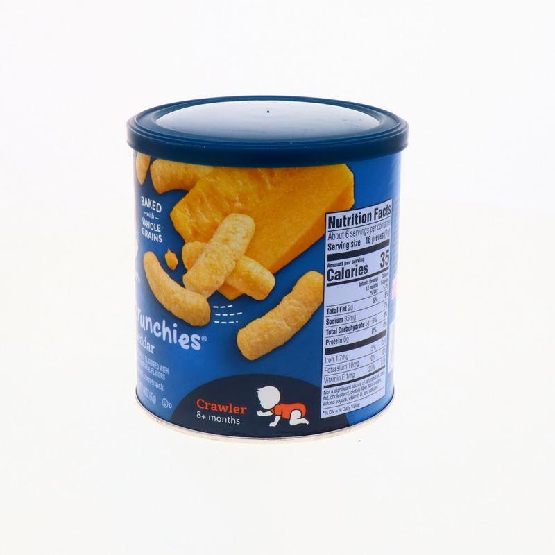 360-Bebe-y-Ninos-Alimentacion-Bebe-y-Ninos-Galletas-y-Snacks_015000048303_21.jpg