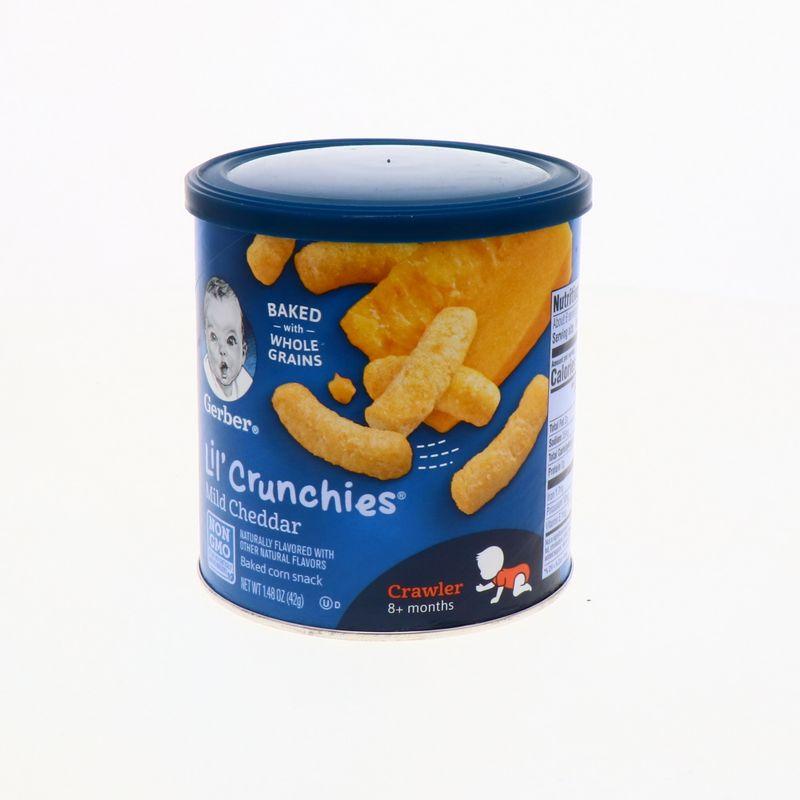 360-Bebe-y-Ninos-Alimentacion-Bebe-y-Ninos-Galletas-y-Snacks_015000048303_23.jpg