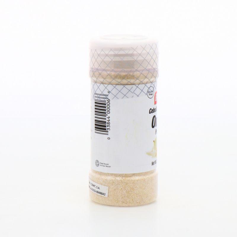 360-Abarrotes-Sopas-Cremas-y-Condimentos-Condimentos_033844000066_7.jpg
