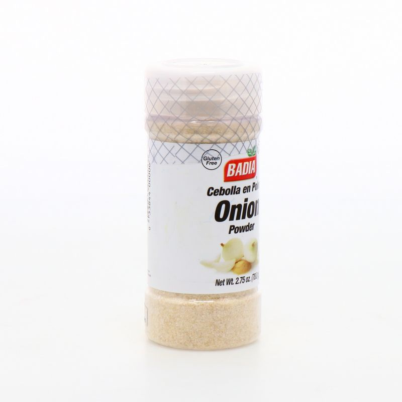 360-Abarrotes-Sopas-Cremas-y-Condimentos-Condimentos_033844000066_8.jpg