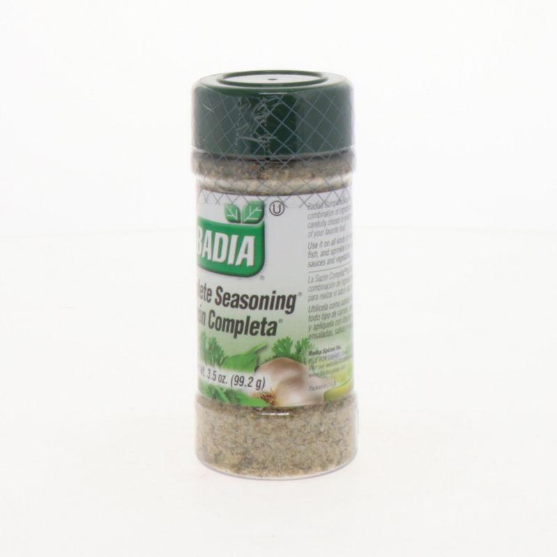 360-Abarrotes-Sopas-Cremas-y-Condimentos-Sazonadores_033844000080_2.jpg