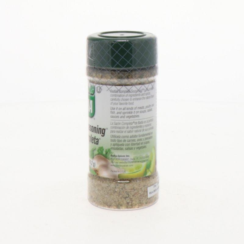 360-Abarrotes-Sopas-Cremas-y-Condimentos-Sazonadores_033844000080_3.jpg