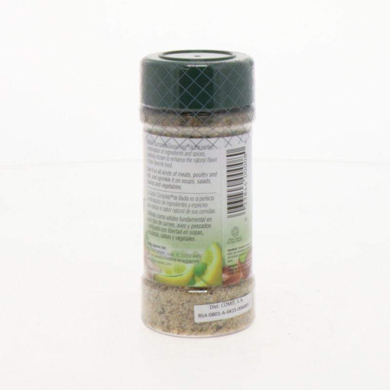 360-Abarrotes-Sopas-Cremas-y-Condimentos-Sazonadores_033844000080_4.jpg