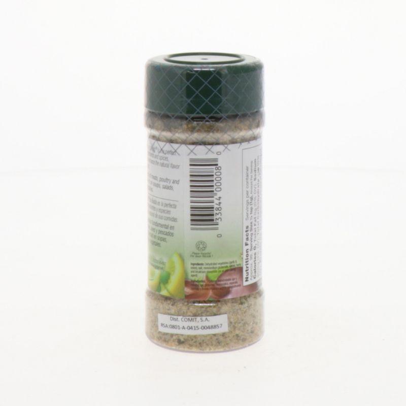 360-Abarrotes-Sopas-Cremas-y-Condimentos-Sazonadores_033844000080_5.jpg
