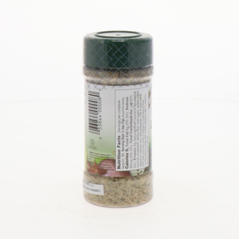360-Abarrotes-Sopas-Cremas-y-Condimentos-Sazonadores_033844000080_6.jpg