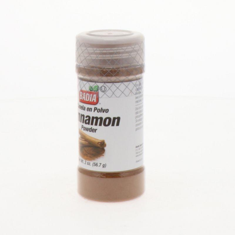 360-Abarrotes-Sopas-Cremas-y-Condimentos-Condimentos_033844000158_2.jpg
