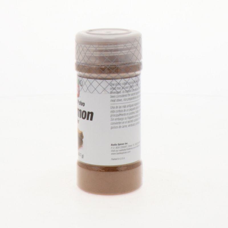 360-Abarrotes-Sopas-Cremas-y-Condimentos-Condimentos_033844000158_3.jpg