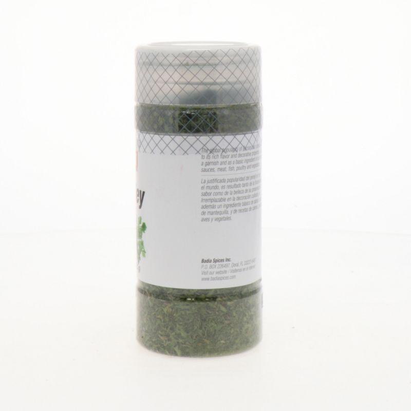 360-Abarrotes-Sopas-Cremas-y-Condimentos-Condimentos_033844001049_3.jpg