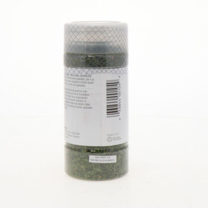 360-Abarrotes-Sopas-Cremas-y-Condimentos-Condimentos_033844001049_5.jpg