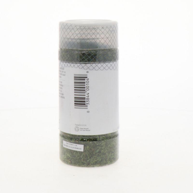 360-Abarrotes-Sopas-Cremas-y-Condimentos-Condimentos_033844001049_6.jpg