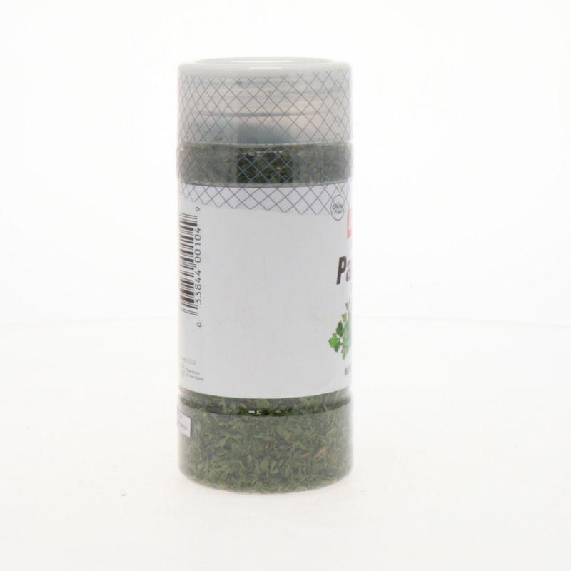 360-Abarrotes-Sopas-Cremas-y-Condimentos-Condimentos_033844001049_7.jpg