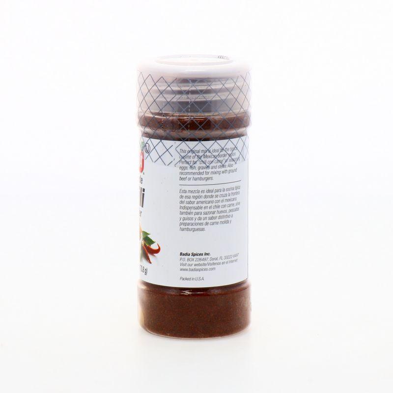 360-Abarrotes-Sopas-Cremas-y-Condimentos-Condimentos_033844002015_3.jpg