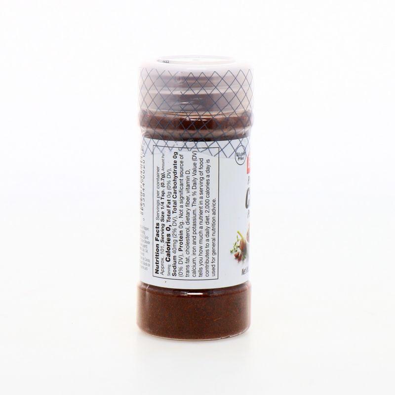 360-Abarrotes-Sopas-Cremas-y-Condimentos-Condimentos_033844002015_7.jpg