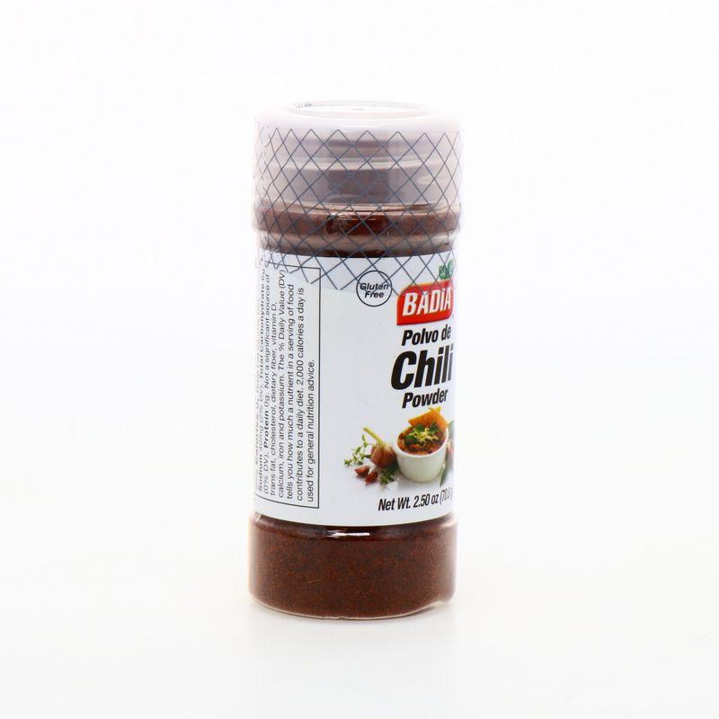360-Abarrotes-Sopas-Cremas-y-Condimentos-Condimentos_033844002015_8.jpg
