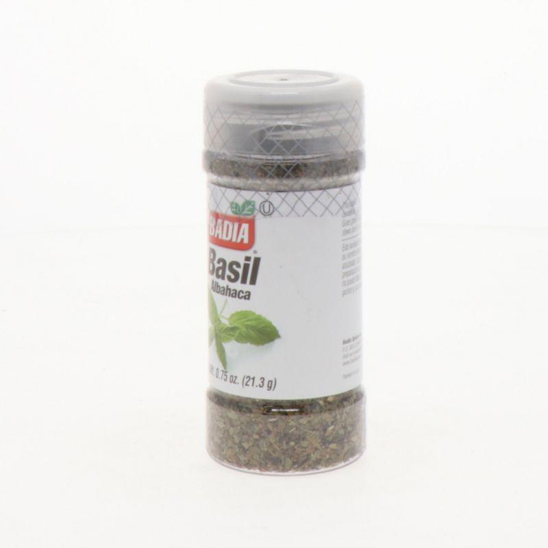 360-Abarrotes-Sopas-Cremas-y-Condimentos-Condimentos_033844002152_2.jpg