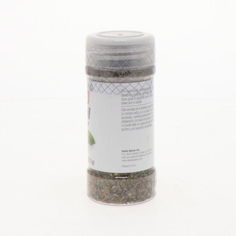 360-Abarrotes-Sopas-Cremas-y-Condimentos-Condimentos_033844002152_3.jpg