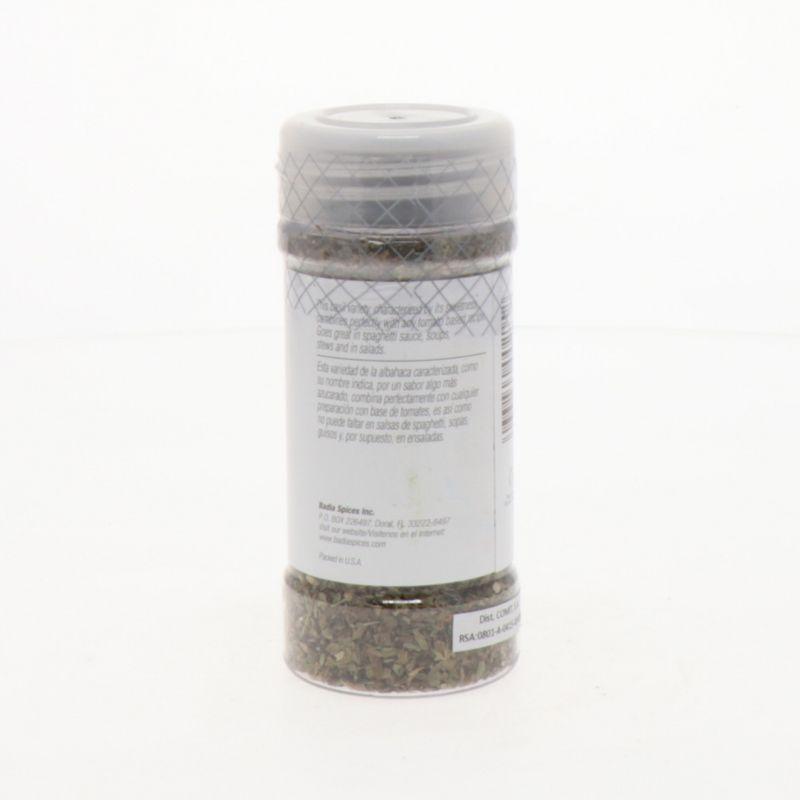 360-Abarrotes-Sopas-Cremas-y-Condimentos-Condimentos_033844002152_4.jpg
