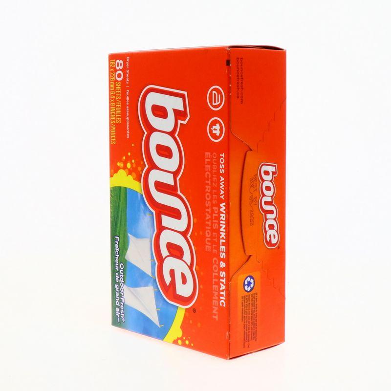 360-Cuidado-Hogar-Lavanderia-y-Calzado-Suavizantes_037000800682_10.jpg