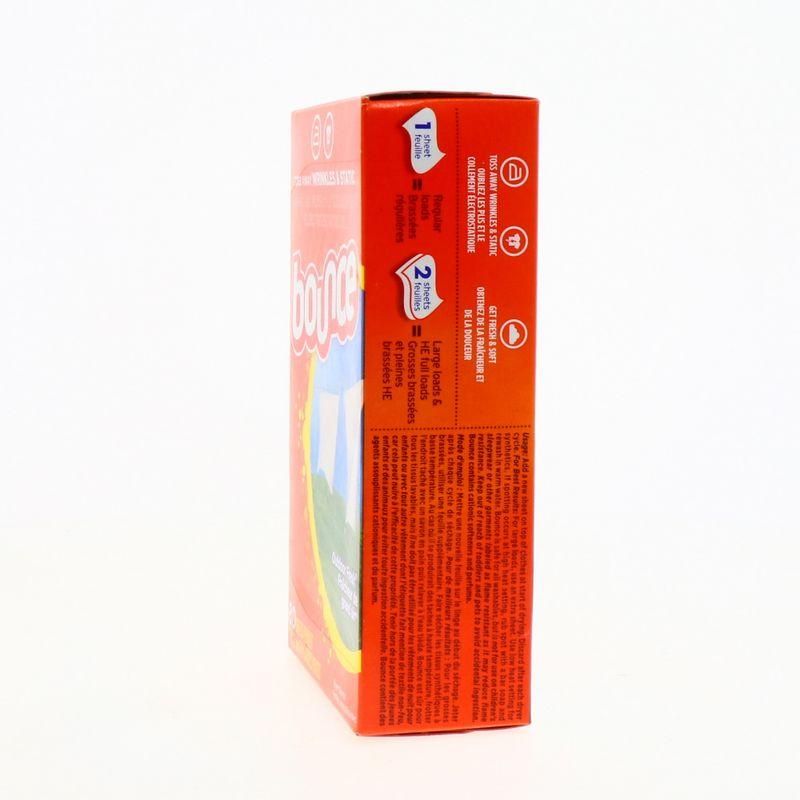 360-Cuidado-Hogar-Lavanderia-y-Calzado-Suavizantes_037000800682_20.jpg