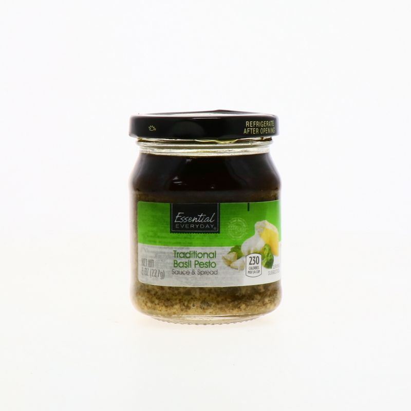360-Abarrotes-Salsas-Aderezos-y-Toppings-Salsas-Para-Pastas_041303041734_1.jpg