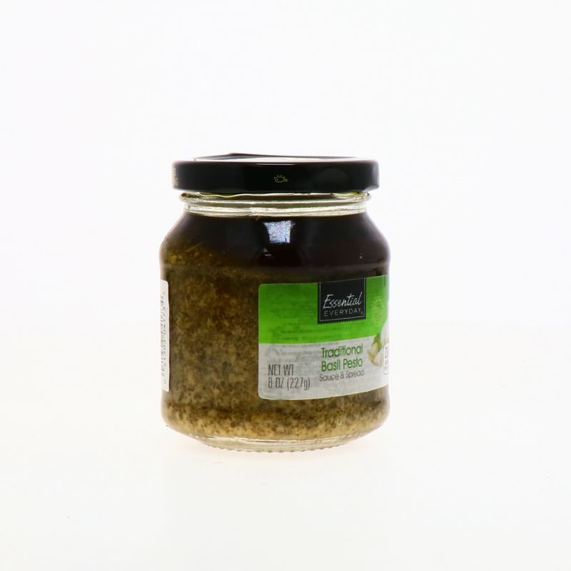 360-Abarrotes-Salsas-Aderezos-y-Toppings-Salsas-Para-Pastas_041303041734_4.jpg
