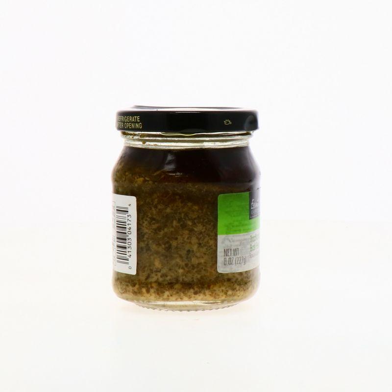 360-Abarrotes-Salsas-Aderezos-y-Toppings-Salsas-Para-Pastas_041303041734_6.jpg