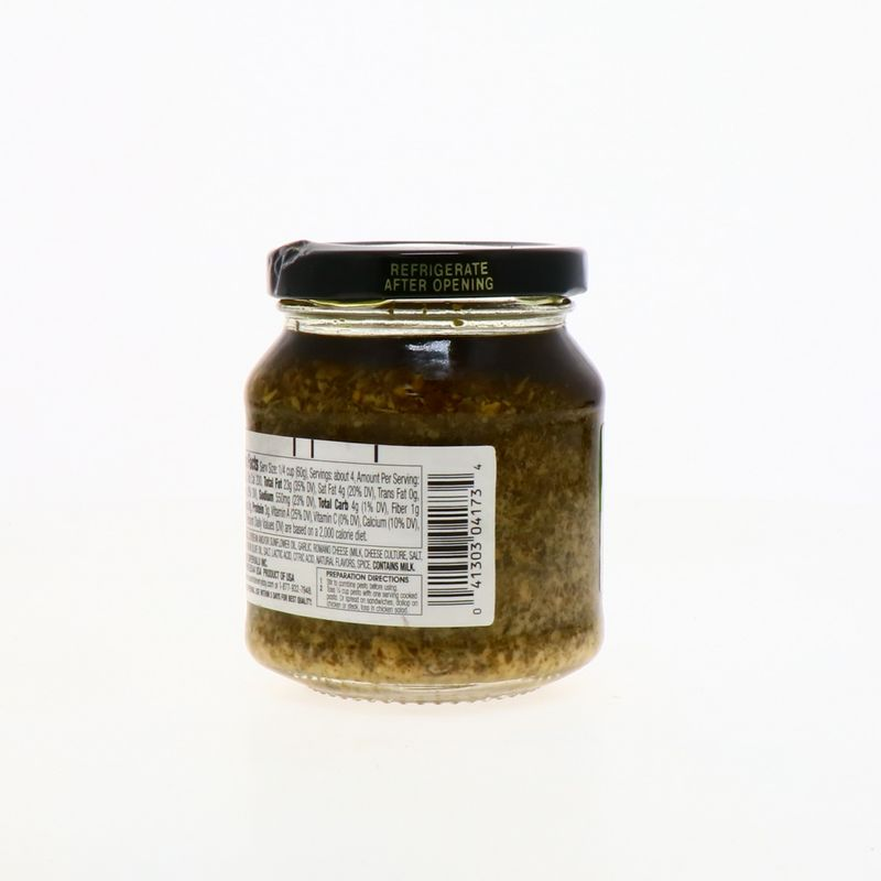 360-Abarrotes-Salsas-Aderezos-y-Toppings-Salsas-Para-Pastas_041303041734_10.jpg