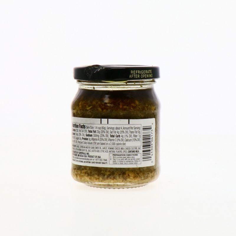 360-Abarrotes-Salsas-Aderezos-y-Toppings-Salsas-Para-Pastas_041303041734_12.jpg