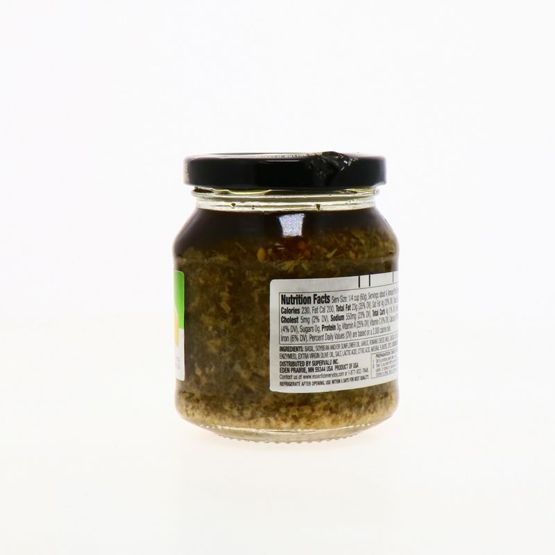 360-Abarrotes-Salsas-Aderezos-y-Toppings-Salsas-Para-Pastas_041303041734_16.jpg
