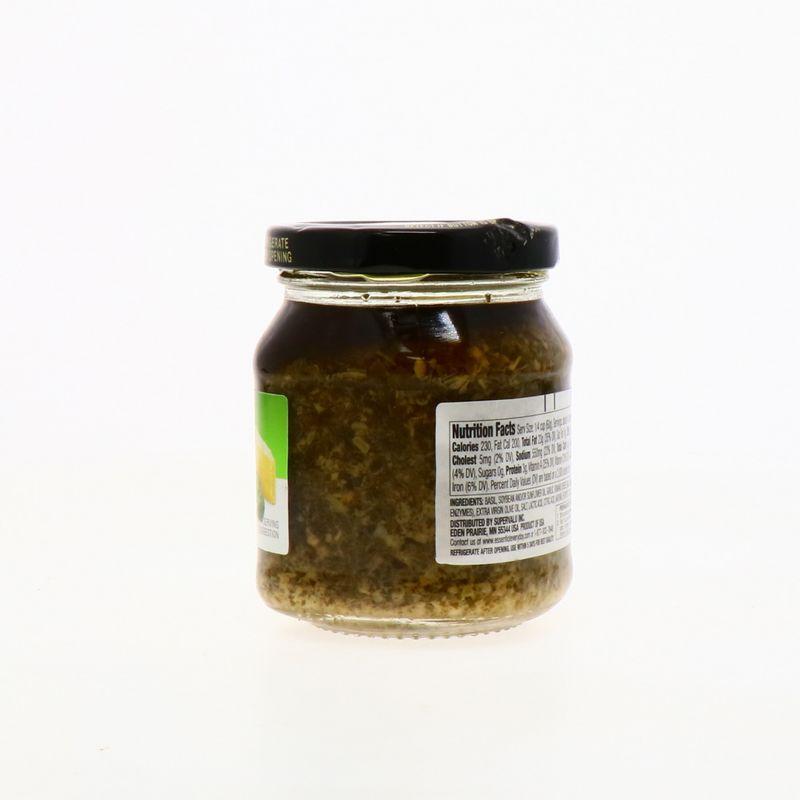 360-Abarrotes-Salsas-Aderezos-y-Toppings-Salsas-Para-Pastas_041303041734_17.jpg