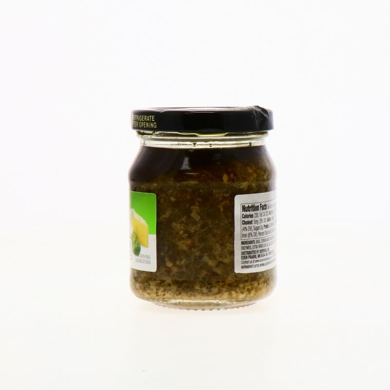360-Abarrotes-Salsas-Aderezos-y-Toppings-Salsas-Para-Pastas_041303041734_18.jpg